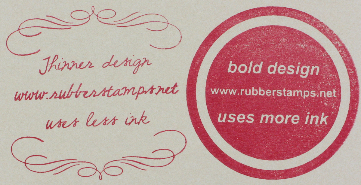 metallic ink stamp pads available in gold silver copper and more