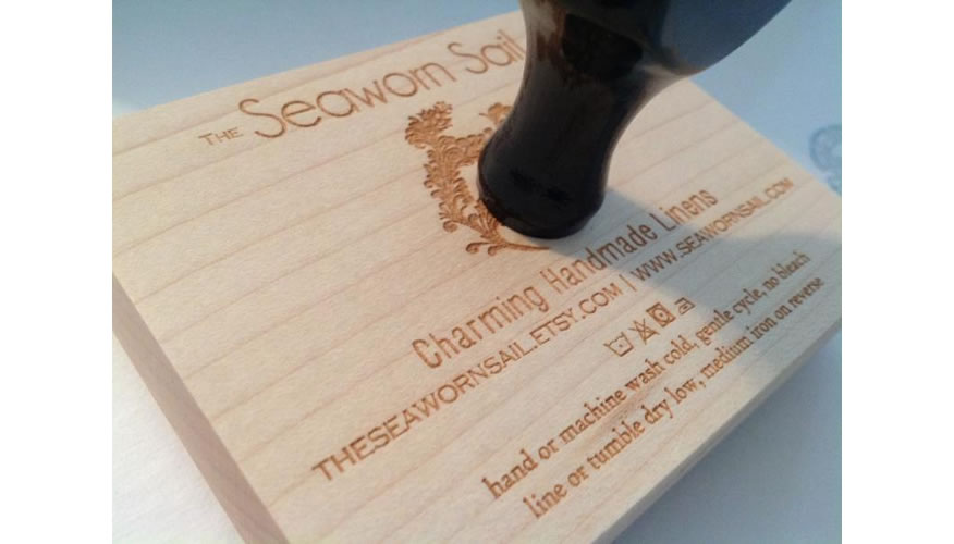 wood stamps customize preview purchase custom wooden stamps online