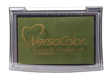 Versacolor Bamboo Ink Pad