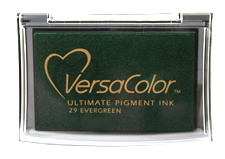Versacolor Cement Ink Pad