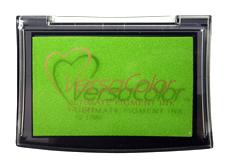 Versacolor Lime Ink Pad