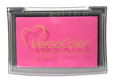 Versacolor Orchid Ink Pad