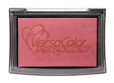 Versacolor Petal Pink Ink Pad