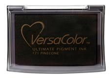 Versacolor Pine Cone Ink Pad