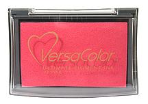 Versacolor Pink Ink Pad