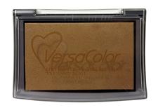 Versacolor Sand Beige Ink Pad